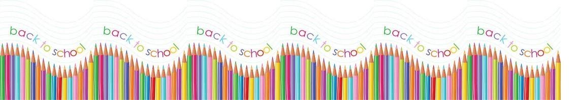 LYCRA / BACK TO SCHOOL