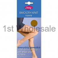 SILKY SMOOTH KNIT TIGHTS
