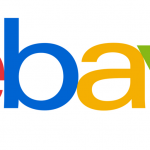 Making the most of your eBay store - top tips for eBay sellers