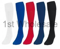 FOOTBALL / SPORT SOCKS