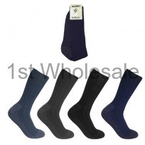 MENS PATHFINDER LONG SOCKS
