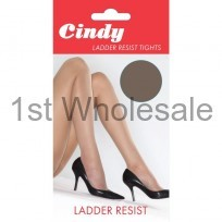 CINDY RUN RESIST TIGHTS