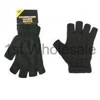 ADULTS FINGERLESS MAGIC GLOVES